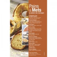 Pains & mets