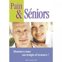 HD_epi19D_mg_couv_pain_seniors-500x500